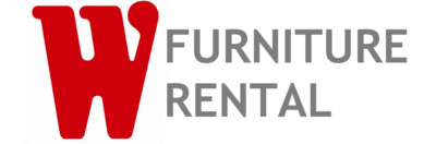 W Furniture Rental